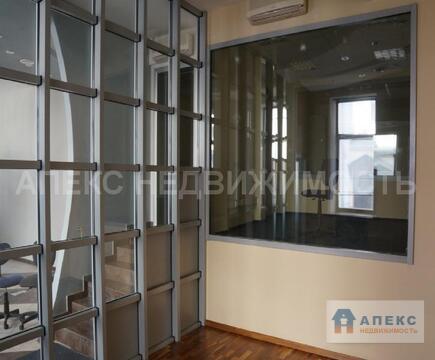 Продажа помещения свободного назначения (псн) пл. 316 м2 под банк, . - Фото 4