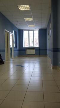 Аренда офиса, Иркутск, Ул. Поленова - Фото 5