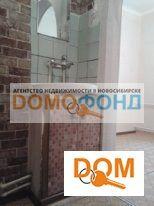 Продажа квартиры, Новосибирск, Ул. Объединения - Фото 4