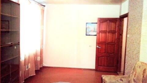 2 к. квартира г. Раменское - Фото 1
