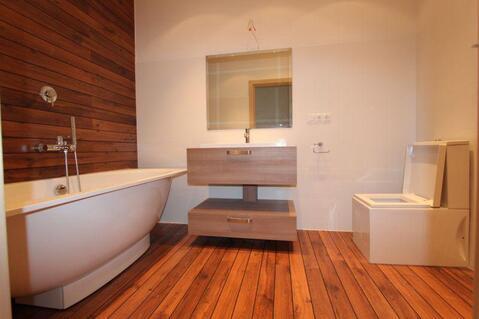 Продажа квартиры, Купить квартиру Юрмала, Латвия по недорогой цене, ID объекта - 313138354 - Фото 1