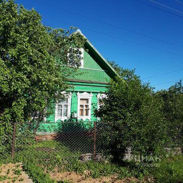 Продажа дома, Волоколамск, Волоколамский район, Ул. Гагарина - Фото 2