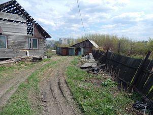 Продажа участка, Барнаул, Ул. 42-й Краснознаменной Бригады - Фото 2