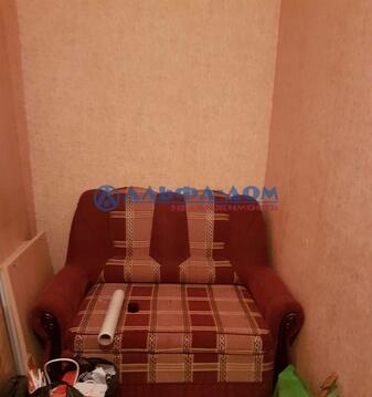 Сдам квартиру в г.Подольск, Аннино, Юбилейная улица - Фото 4