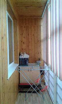 Продажа квартиры, Маркова, Иркутский район, Мкр. Березовый - Фото 3