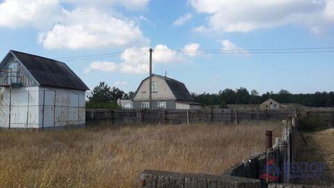Дом, город Голая Пристань - Фото 4