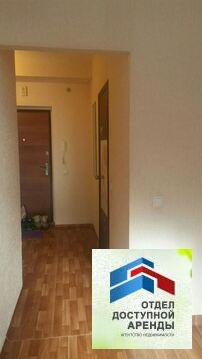 Аренда квартиры, Новосибирск, м. Речной вокзал, Ул Заречная - Фото 4