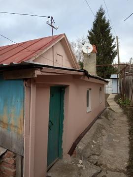 Отдельно стоящий дом в районе Парка Победы - Фото 2