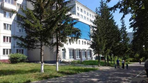 Продажа торгового помещения, Кемерово, Ленина пр-кт. - Фото 2