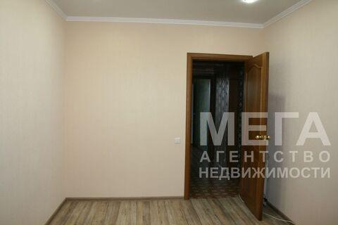 Объект 603308 - Фото 3