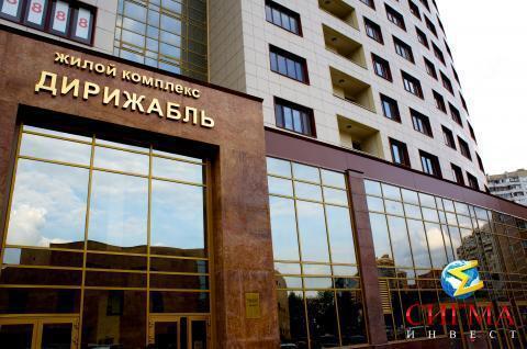 Продажа 3-комн ЖК Дирижабль - Фото 3
