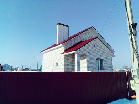 Продается дом в Новой Усмани! - Фото 2