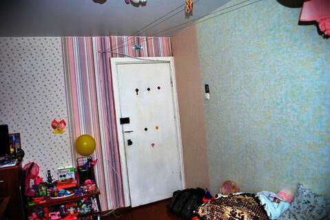 Продажа комнаты 11 м2 в трехкомнатной квартире ул Ольховская, д 23 . - Фото 3