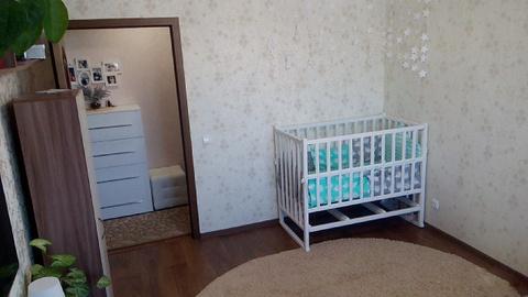 Продажа квартиры, Вологда, Ул. Карла Маркса - Фото 5