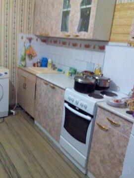 Продажа квартиры, Усть-Илимск, Ул. Энтузиастов - Фото 3