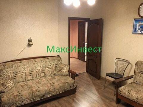 Продажа квартиры, м. Свиблово, Ул. Енисейская - Фото 3