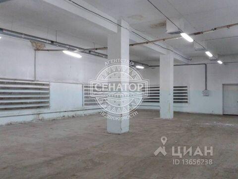 Аренда торгового помещения, Кострома, Костромской район, Улица 2-я . - Фото 2