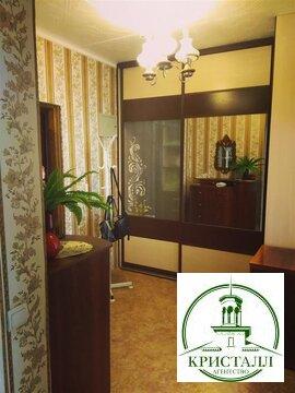Продажа квартиры, Северск, Ул. Славского - Фото 5