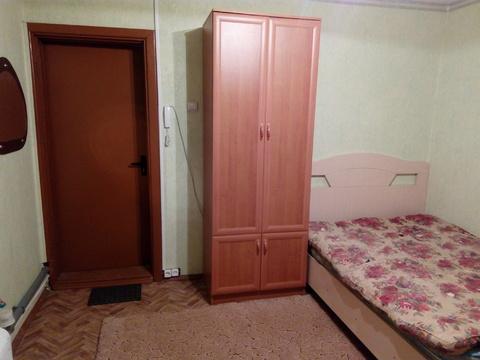 Сдам комнату в семейном общ в Центре рядом с апу фсин - Фото 3