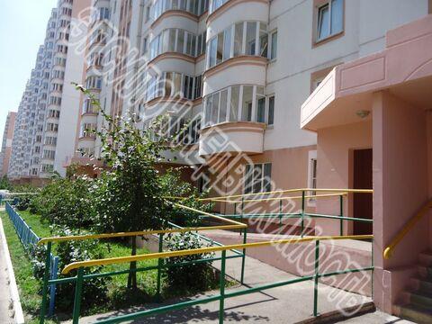 Продается 1-к Квартира ул. Победы пр-т - Фото 1