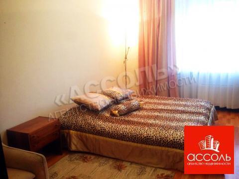 2-комнатная квартира в районе Черной Речки, г. Дубна - Фото 1