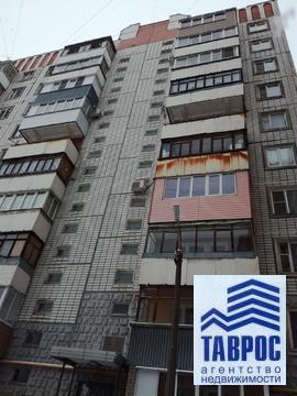 Продам 3-комнатную квартиру в Горроще на ул.Шевченко - Фото 2
