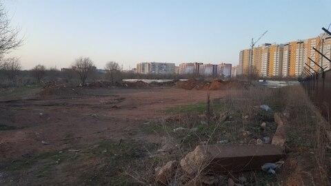 Продам земельный участок по улице Монтажников - Фото 4