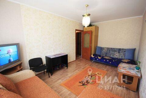 Продажа квартиры, Ноябрьск, Улица Владимира Высоцкого - Фото 2