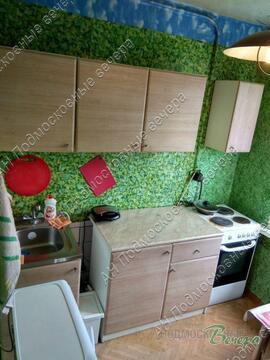 Зеленоград (Зеленоградский ао), восьмой район, 801 / комната в 2-х . - Фото 2