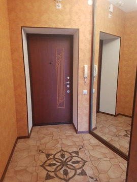 Квартира, ул. Белинского, д.35 - Фото 3
