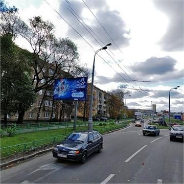 Продажа квартиры, м. Международная, Шмитовский пр. - Фото 1