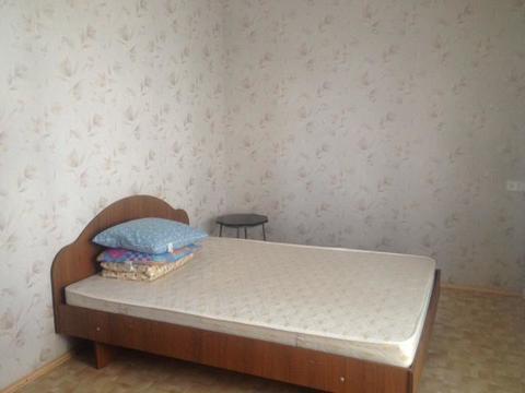 2 ком квартира в центре - Фото 1