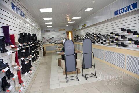 Продажа офиса, Орел, Орловский район, Улица 1-я Курская - Фото 1