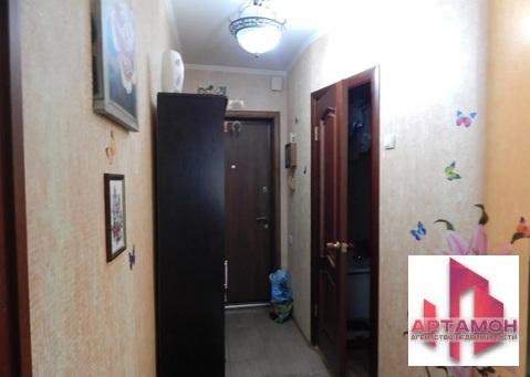 Продается квартира ул. Почтовая, 20 - Фото 1