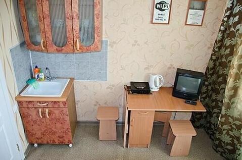 Аренда квартиры, Красноярск, Улица Александра Матросова - Фото 5