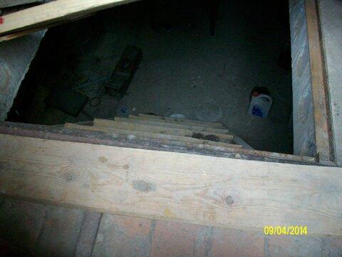 Эксклюзив! Продается двухуровневый гараж. в г.Обнинске - Фото 2