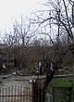 Продажа участка, Гайдук - Фото 3