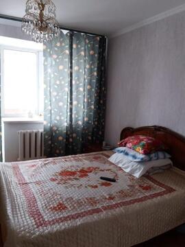 Продажа квартиры, Якутск, Ул. Мерзлотная - Фото 4
