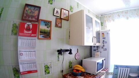 Продажа квартиры, м. Выборгская, Лесной пр-кт. - Фото 4