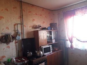 Продажа квартиры, Первоуральск, Ул. Береговая - Фото 1