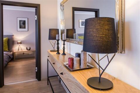Продажа квартиры, Купить квартиру Рига, Латвия по недорогой цене, ID объекта - 313724993 - Фото 1