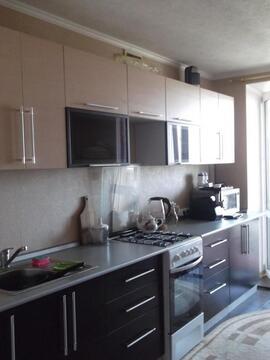 Продажа квартиры, Иваново, 3-я Южная улица - Фото 2