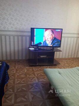 Аренда квартиры посуточно, Нижневартовск, Ул. Ленина - Фото 1
