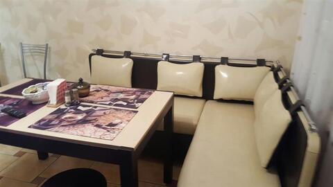 Улица Леонтия Кривенкова 7а; 2-комнатная квартира стоимостью 35000 в . - Фото 2