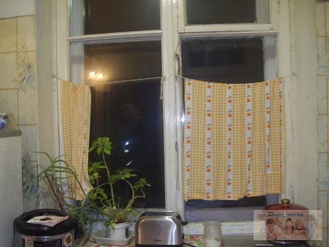 Продается комната на Ломоносова Ленинский р-н - Фото 3