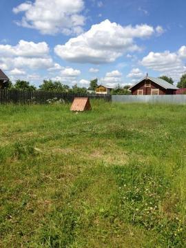 Продается дом в д.Подлипки - Фото 3