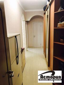 1 комнатная квартира, ул. Колхозная 18 - Фото 2