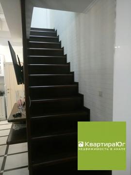 Продажа гаража, Анапа, Анапский район, Владимирская 113 - Фото 3