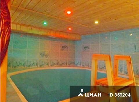Сдаюдом, Омск, улица 24-я Северная, Дома и коттеджи на сутки в Омске, ID объекта - 502834998 - Фото 1