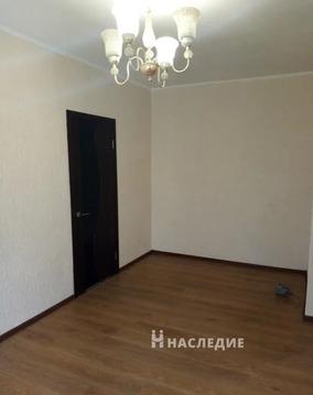 Продается 2-к квартира Авиагородок - Фото 1
